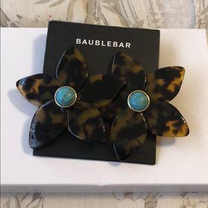 Baublebar Earring
